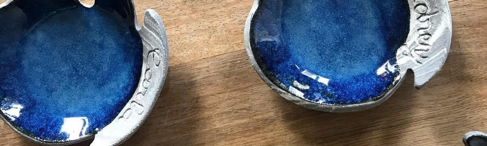 céramique-pays-de-sarrebourg