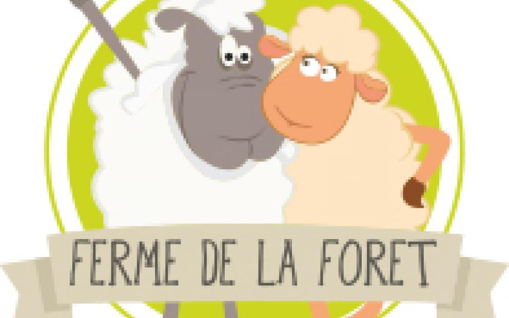 EARL FERME DE LA FORÊT