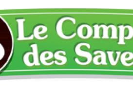 LE COMPTOIR DES SAVEURS