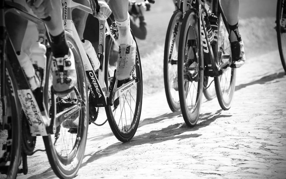 GRAND PRIX CYCLISTE DE LA VILLE