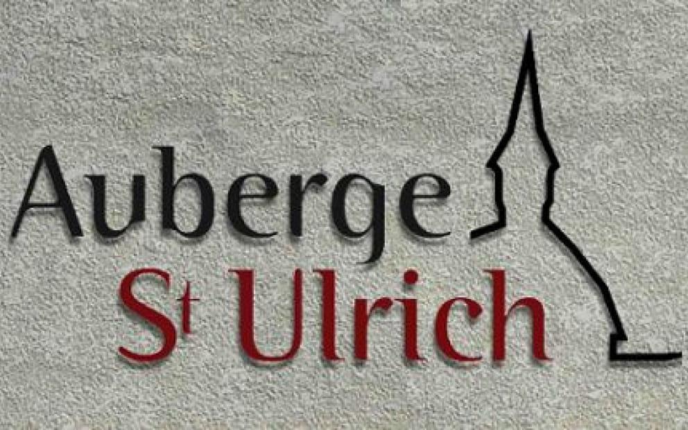 AUBERGE SAINT ULRICH
